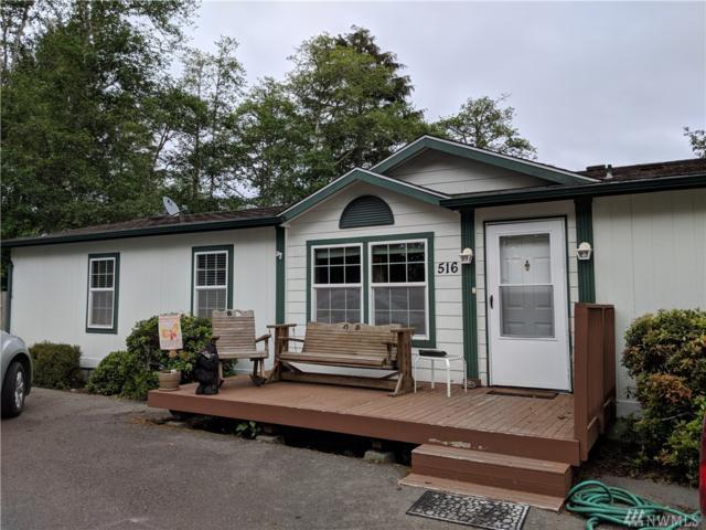 516 Chenios Ave NE, Ocean Shores, WA 98569 (#1295825) :: Kwasi Bowie and Associates