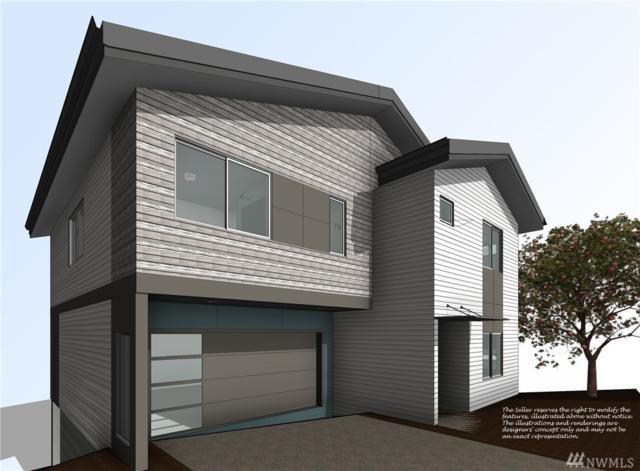 24920 122nd Place SE, Kent, WA 98030 (#1295826) :: Keller Williams Realty Greater Seattle