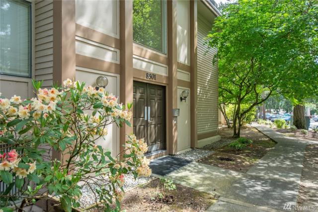 8501 Zircon Dr SW D-60, Lakewood, WA 98498 (#1295831) :: Morris Real Estate Group