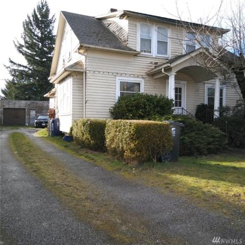 6430 S Montgomery St, Tacoma, WA 98409 (#1295838) :: Homes on the Sound