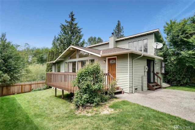 9420 1st Dr SE, Everett, WA 98208 (#1295839) :: Morris Real Estate Group