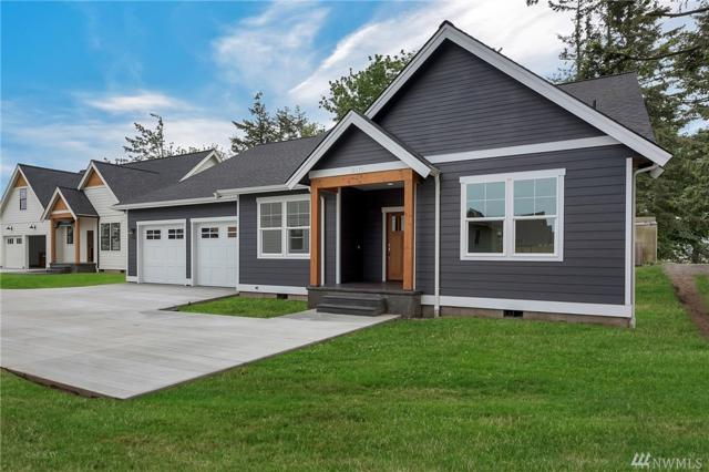 2078 Feather Dr, Lynden, WA 98264 (#1295847) :: Homes on the Sound