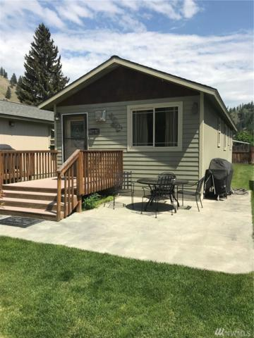 206 A Ave N, Conconully, WA 98819 (#1295872) :: Real Estate Solutions Group