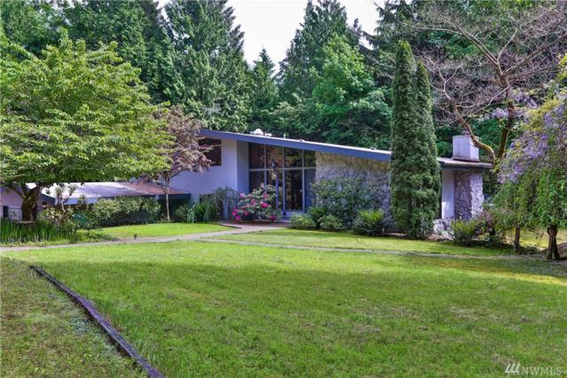 20807 NE 8th St, Sammamish, WA 98074 (#1295885) :: Kwasi Bowie and Associates