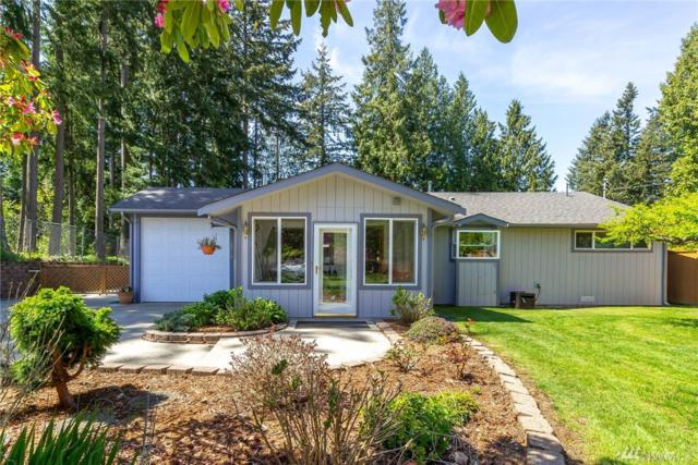 16710 60th Ave W, Lynnwood, WA 98037 (#1295888) :: The DiBello Real Estate Group