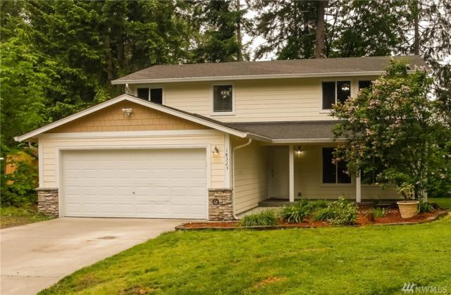 18323 Parkcrest Ct SE, Yelm, WA 98597 (#1295892) :: NW Home Experts