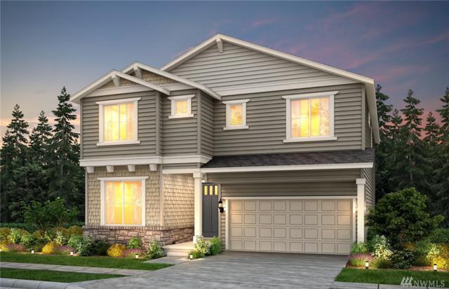 13421 187th (084) Av Ct E, Bonney Lake, WA 98391 (#1295893) :: Better Homes and Gardens Real Estate McKenzie Group