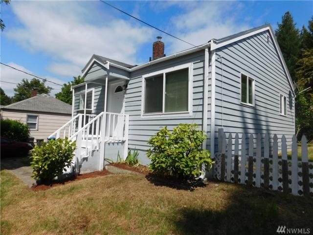 220 Bremerton Blvd W, Bremerton, WA 98312 (#1295894) :: Ben Kinney Real Estate Team