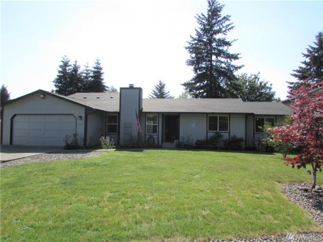 12028 220th Av Ct E, Bonney Lake, WA 98391 (#1295907) :: Better Homes and Gardens Real Estate McKenzie Group