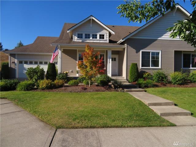 3035 Ridge View Place, Dupont, WA 98932 (#1295908) :: Morris Real Estate Group