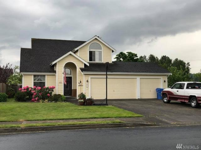 521 Eldredge Ave NW, Orting, WA 98360 (#1295925) :: Real Estate Solutions Group