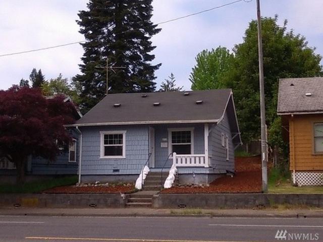 1222 S Union Ave, Tacoma, WA 98405 (#1295926) :: Ben Kinney Real Estate Team