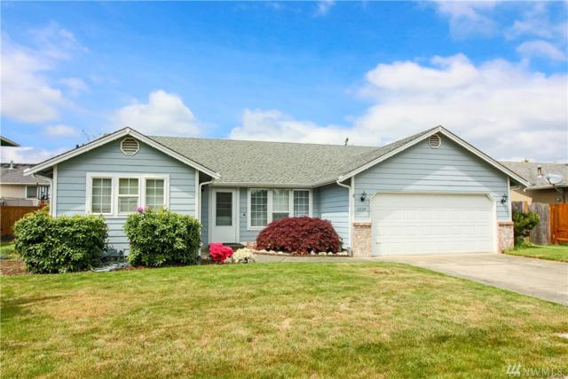 5934 Beltway Lp SE, Lacey, WA 98513 (#1295941) :: Homes on the Sound