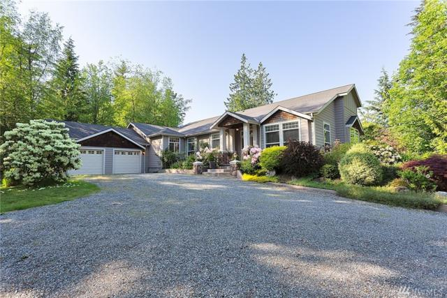 22729 Nature View Dr, Sedro Woolley, WA 98284 (#1295948) :: Better Homes and Gardens Real Estate McKenzie Group