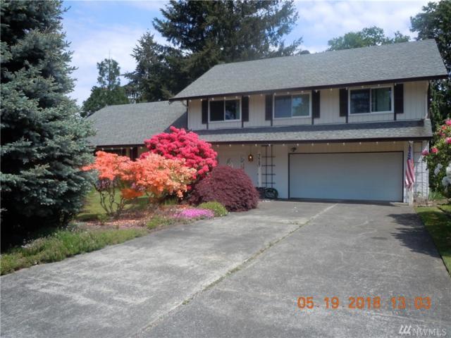 7503 88th Ave SW, Lakewood, WA 98498 (#1295950) :: Entegra Real Estate