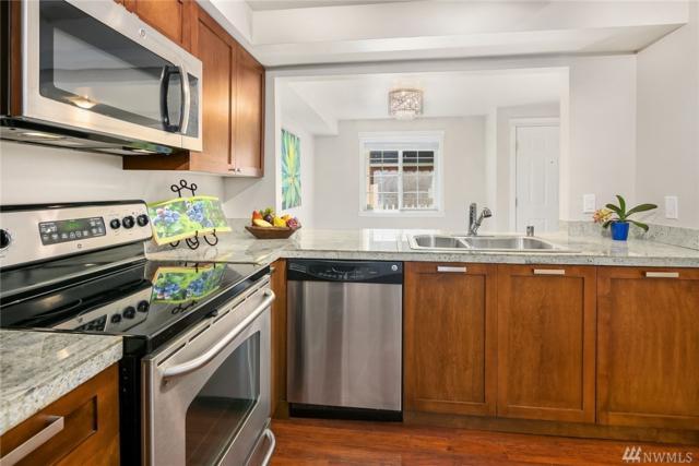 3034 128th Ave SE #26, Bellevue, WA 98005 (#1295959) :: Alchemy Real Estate