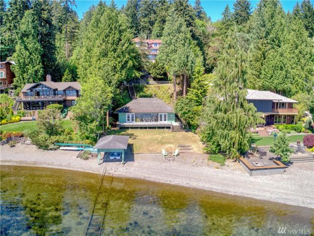 1258 W Lake Sammamish Pkwy SE, Bellevue, WA 98008 (#1295962) :: The DiBello Real Estate Group