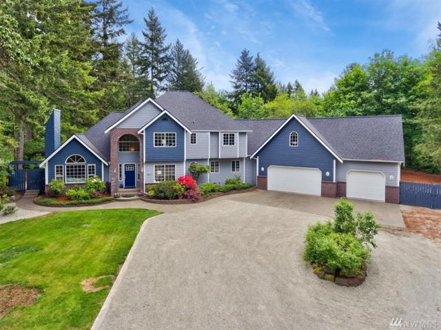 8817 69th Ave NW, Gig Harbor, WA 98332 (#1295965) :: Ben Kinney Real Estate Team