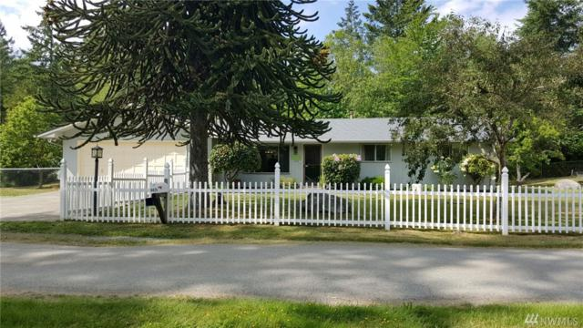 6425 149th St Ct NW, Gig Harbor, WA 98332 (#1295985) :: Priority One Realty Inc.
