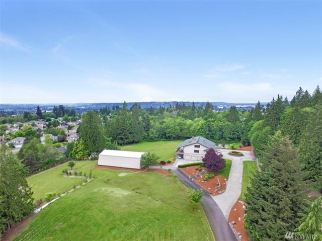 3711 20th Ave Se, Puyallup, WA 98372 (#1295992) :: Morris Real Estate Group