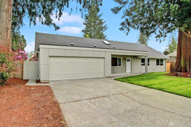6613 21st Dr NE, Tulalip, WA 98271 (#1295995) :: Better Homes and Gardens Real Estate McKenzie Group