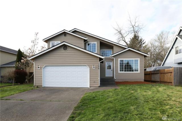 196 Sparks Dr, Kelso, WA 98626 (#1295997) :: Entegra Real Estate