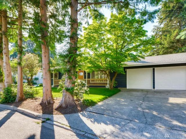 13929 103rd St NE, Kirkland, WA 98034 (#1296000) :: Icon Real Estate Group