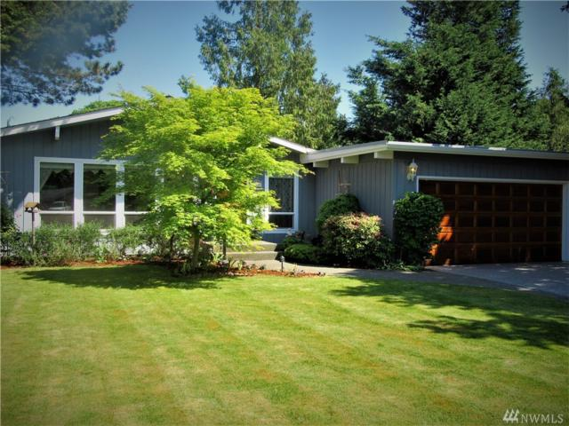 323 Park Place, Lynden, WA 98264 (#1296003) :: Icon Real Estate Group