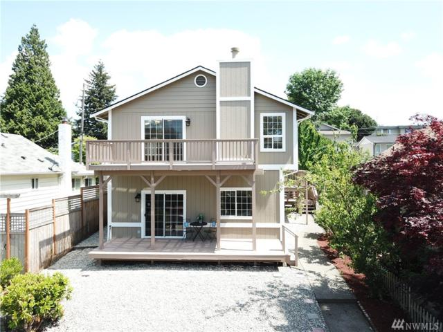 7516 14th Ave SW, Seattle, WA 98106 (#1296015) :: Homes on the Sound