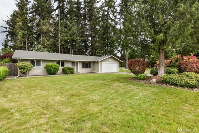 17648 153rd Wy SE, Yelm, WA 98597 (#1296018) :: Morris Real Estate Group