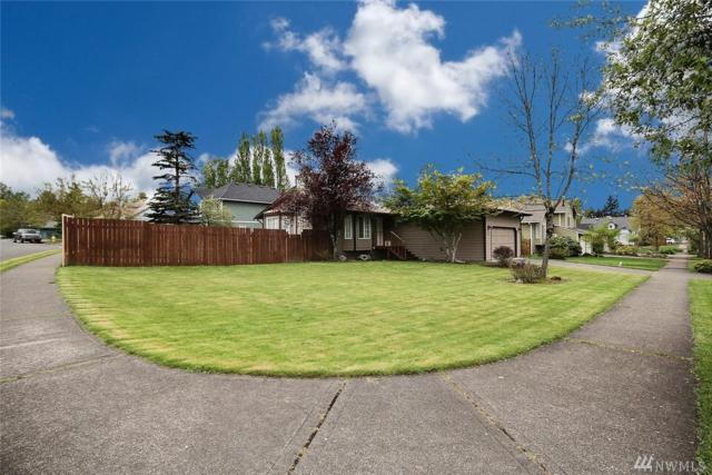 2442 20th St SE, Puyallup, WA 98374 (#1296028) :: Morris Real Estate Group