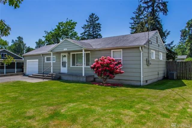 9122 Mckinley Ave, Tacoma, WA 98445 (#1296032) :: Better Homes and Gardens Real Estate McKenzie Group