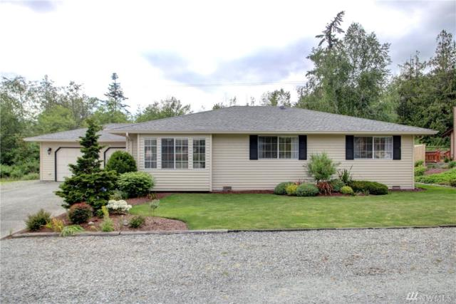 12742 Eagle Dr, Burlington, WA 98233 (#1296035) :: Homes on the Sound