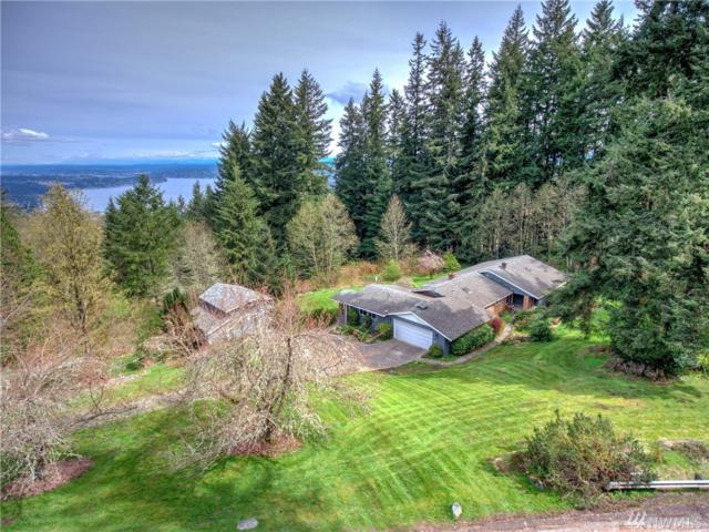 17640 SE Cougar Mountain Dr, Issaquah, WA 98027 (#1296053) :: Brandon Nelson Partners