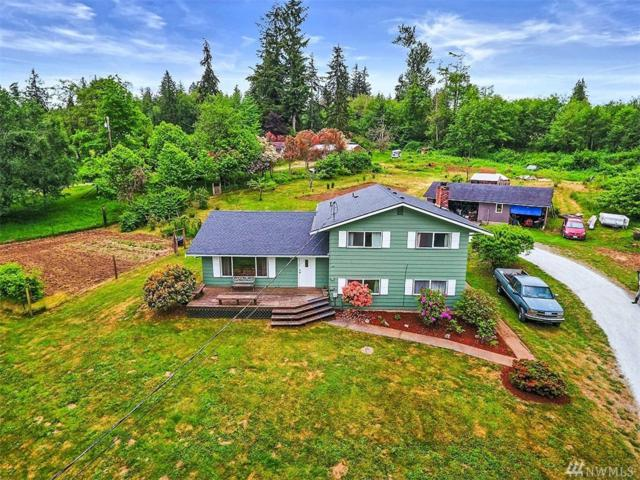 19324 26th Ave NW, Stanwood, WA 98292 (#1296056) :: Homes on the Sound