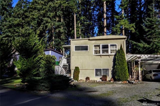 20501 32nd Dr SE, Bothell, WA 98012 (#1296060) :: The DiBello Real Estate Group