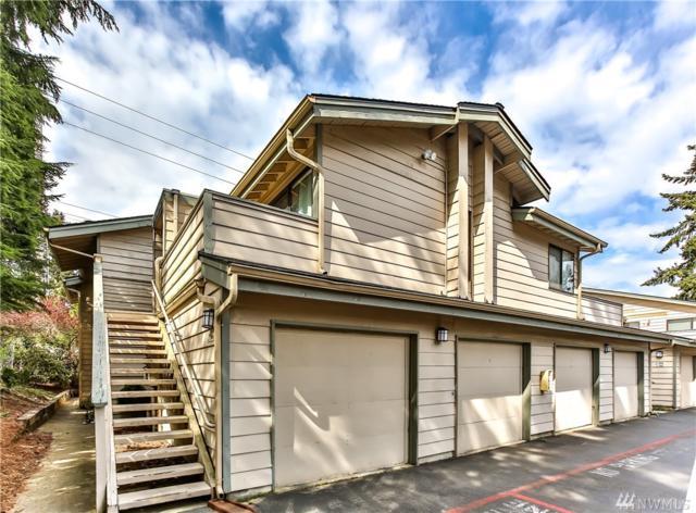 8408 18th Ave W 2-106, Everett, WA 98204 (#1296070) :: Morris Real Estate Group