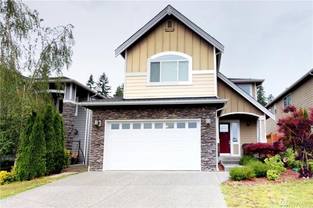 3525 222nd Place SE, Bothell, WA 98021 (#1296072) :: The DiBello Real Estate Group
