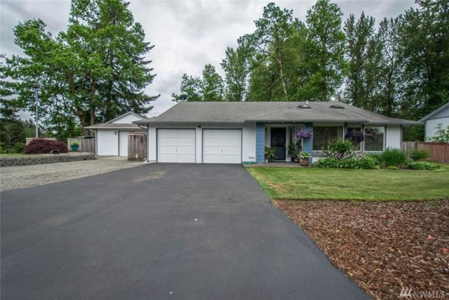512 161st St Ct E, Tacoma, WA 98445 (#1296078) :: Homes on the Sound