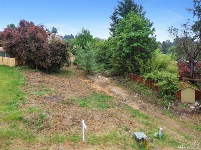 902 Powell St, Steilacoom, WA 98388 (#1296089) :: Morris Real Estate Group