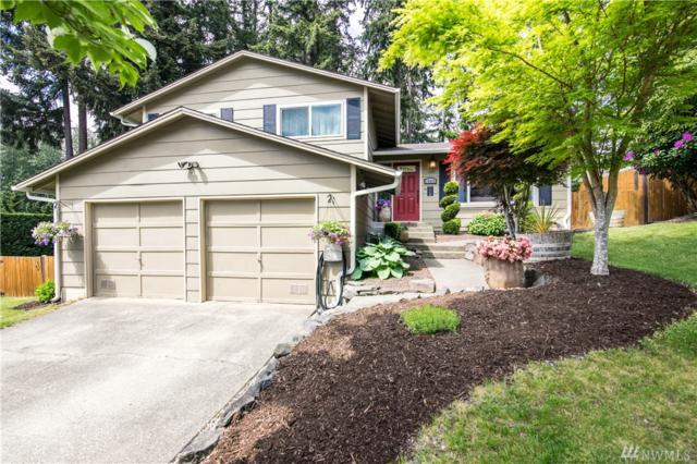 19005 64th St E, Lake Tapps, WA 98391 (#1296097) :: Icon Real Estate Group