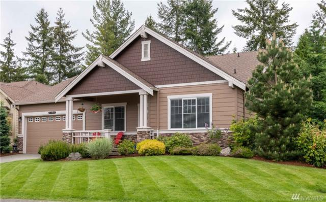 7146 Tobermory Cir SW, Port Orchard, WA 98367 (#1296107) :: Better Homes and Gardens Real Estate McKenzie Group