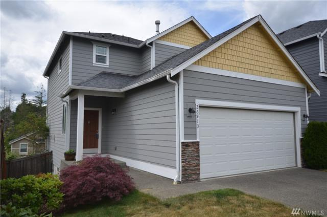 26913 225th Place SE, Maple Valley, WA 98038 (#1296110) :: Real Estate Solutions Group