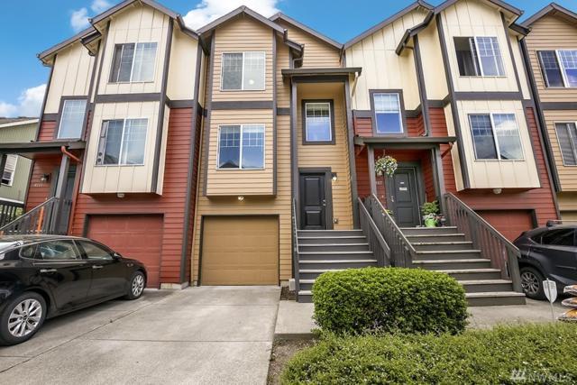 6109 NE 34th St, Vancouver, WA 98661 (#1296117) :: Icon Real Estate Group