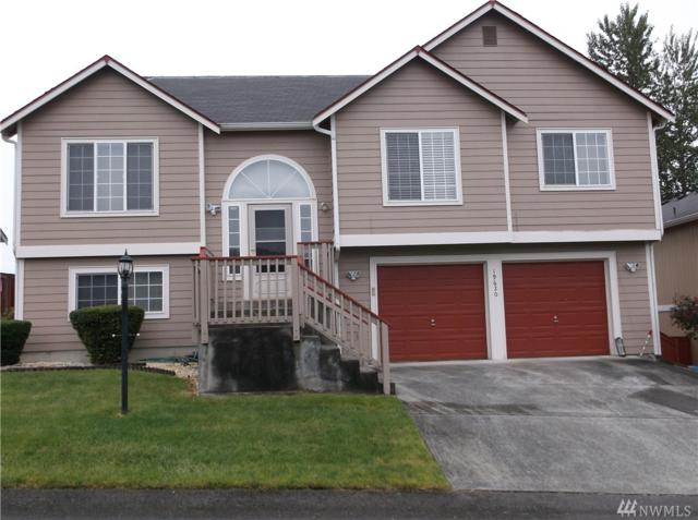 19620 15th Ave E, Spanaway, WA 98987 (#1296127) :: Real Estate Solutions Group