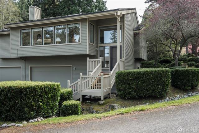 20 Seaview Ct #2, Port Townsend, WA 98368 (#1296138) :: The Home Experience Group Powered by Keller Williams