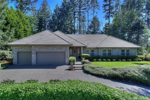5520 134th St Ct NW, Gig Harbor, WA 98335 (#1296179) :: Morris Real Estate Group