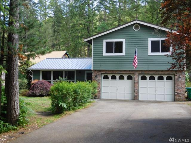 7825 Cabrini Dr, Port Orchard, WA 98367 (#1296182) :: Kwasi Bowie and Associates