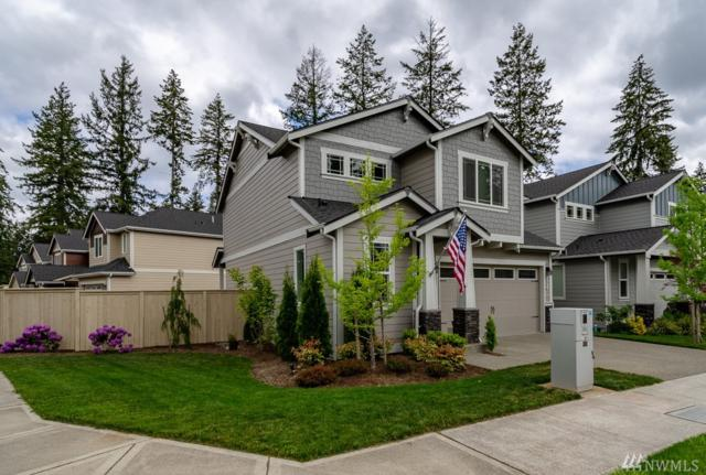 8716 Shepard Wy NE, Lacey, WA 98516 (#1296186) :: Better Homes and Gardens Real Estate McKenzie Group