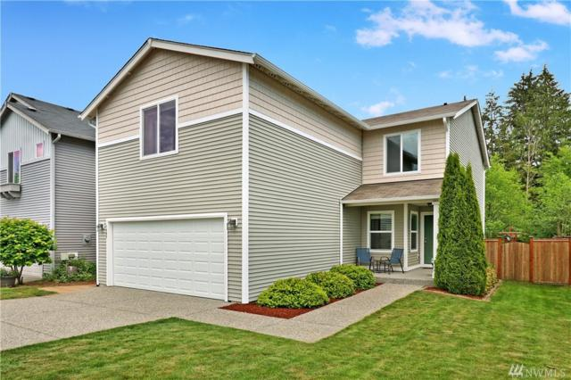 7903 87th Ave NE, Marysville, WA 98270 (#1296187) :: Better Homes and Gardens Real Estate McKenzie Group